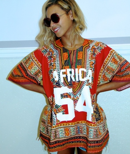 beyonce-africa-jewanda-1